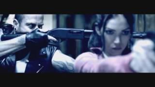 LEFT 4 DEAD  Импульс 76   Ужасы, Боевик, Фантастика Короткометражный фильм