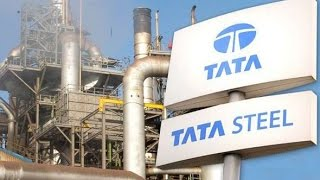 sale of tata uk steel business on hold