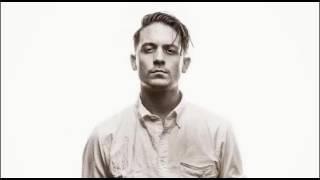 G-Eazy - Order More ft. Starrah - Audio