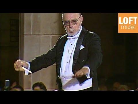 """Ludwig van Beethoven - Mass in D major, Op. 123 """"Missa solemnis"""" (Michael Gielen)"""