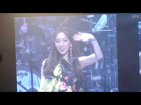 Free Download 190324 태연(taeyeon)콘서트 Curtain Call Mp3 dan Mp4