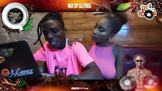 TOP AFROBEAT VIDEO MIX Vol2 | AFROBEAT MIX 2021| DJ FOOG Mcafelly |Nestario |Primow |Dj Foog