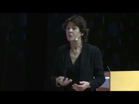Michelle Craske: Exposure Strategies - State of the Art