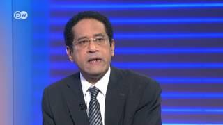 المحلل السياسي أحمد بدوي: لهذه الأسباب أخفق أوباما في بعض الملفات