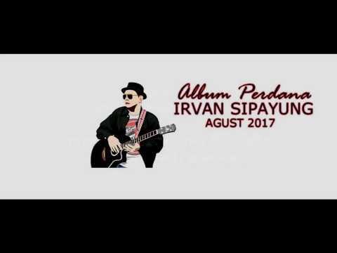 Album Lagu Simalungun MAMUKKAH Irvan Sipayung