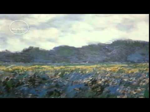 Biografía Vincent Van Gogh