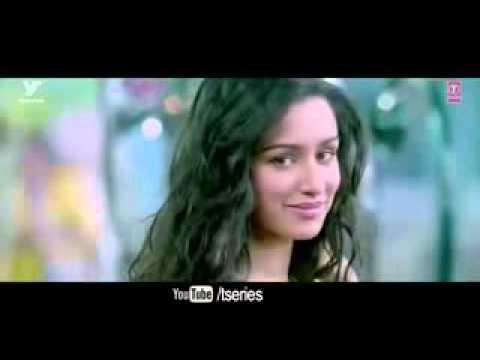 Yo Yo Honey Singh - 'Tum Hi Ho' Full Video Song   'Aashiqui 2' Movie 2013   Feat  MIthoon