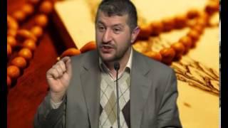 013.İmam Rabbani Hayatı ve Mücadelesi (A)