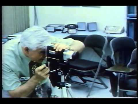 NASA Documentary - Pioneer 10   Jupiter Odyssey