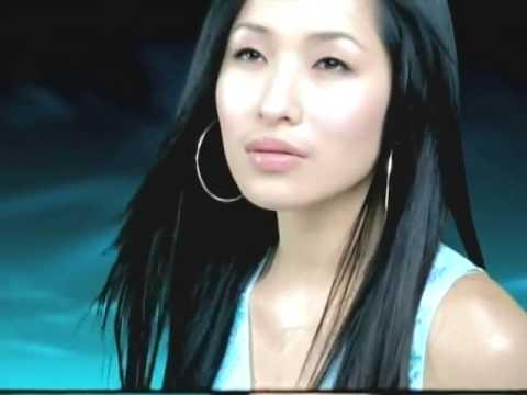 蕭亞軒 (Elva Hsiao) - 我愛你那麼多 (I Love You So Much) MV