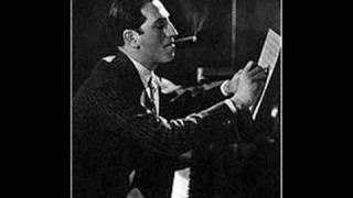 Vídeo 19 de George Gershwin