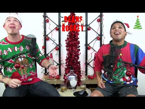 The Dirty Version of Jingle Bells Rock!