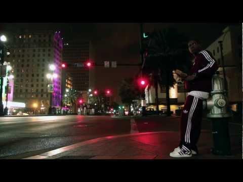 Curren$y - Livin (Official Video)
