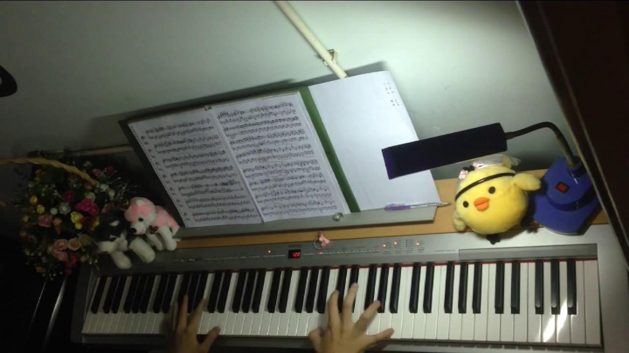 Free joplin pine apple rag sheet music for piano solo [pdf].
