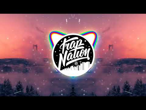 RL Grime - I Wanna Know ft. Daya (Tobias Dray Remix)