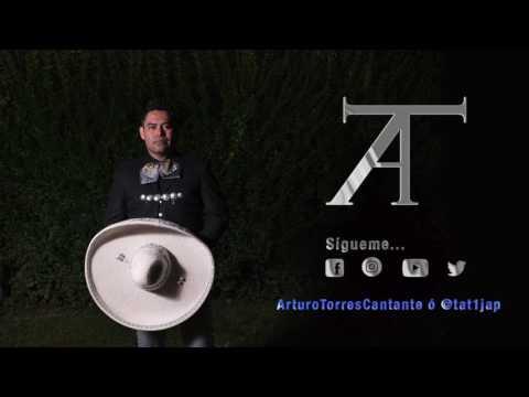 J Arturo Torres
