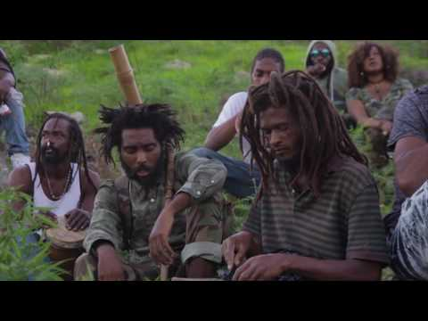 KnoLij Tafari - Power of the Light (Official Video)