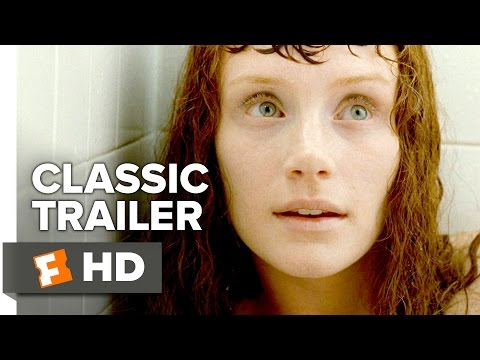 Lady in the Water (2006) Official Trailer - Bryce Dallas Howard Movie