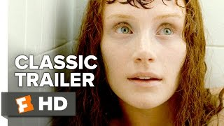 Download Video Lady in the Water (2006) Official Trailer - Bryce Dallas Howard Movie MP3 3GP MP4