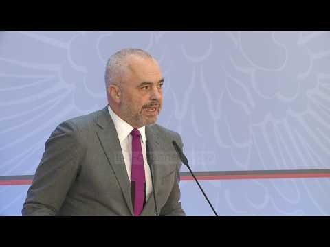"""Rama për """"The Telegraph"""": Ballkani rrezikohet nga ndikimi rus - Top Channel Albania - News - Lajme"""