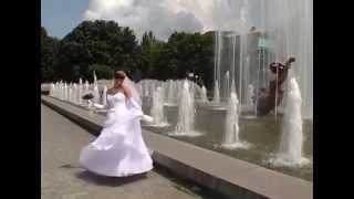 Свадьба клип здравствуй невеста.