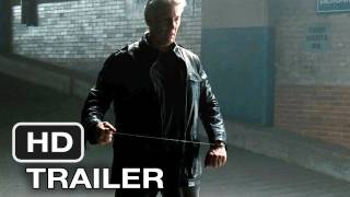 Download Video The Double (2011) Movie Trailer HD MP3 3GP MP4