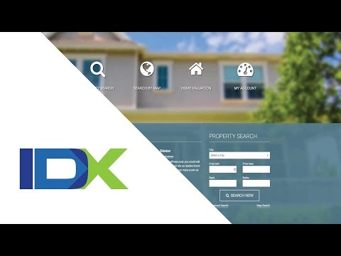 WordPress for Real Estate: Featuring Equity & IDX Broker