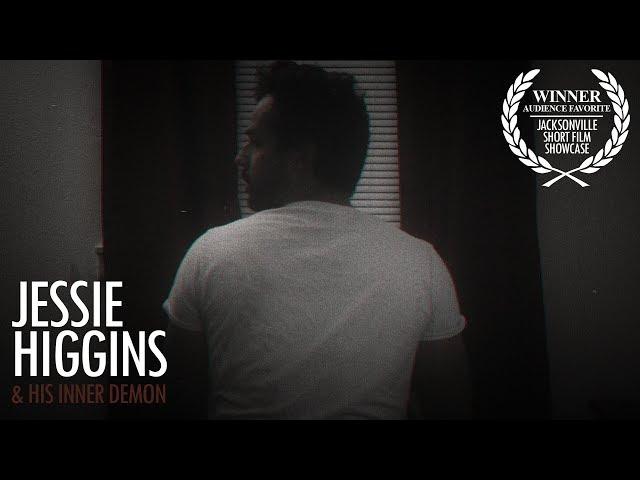 Jesse Higgins & His Inner Demon | Mockumentary