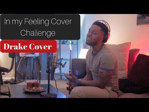 Kiki Do You Love Me? (Drake Cover)