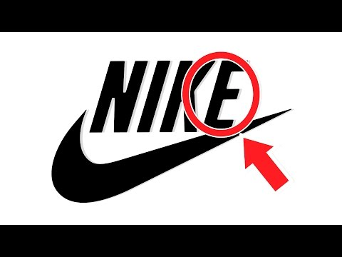 10 Hidden Meanings of Famous Brands Names