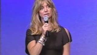Download Goldie Hawn: Finding Happiness Mp3 and Videos