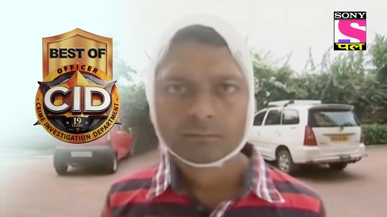 Best Of CID | सीआईडी | Heart Attack | Full Episode
