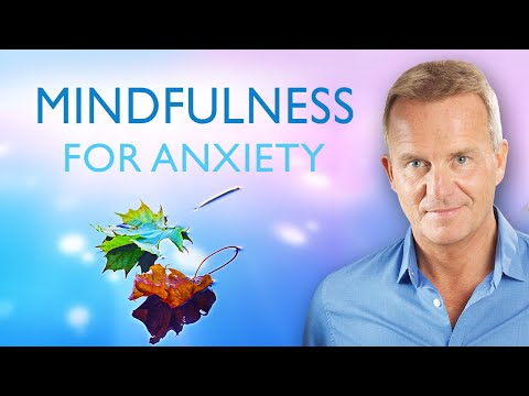 mindfulness-meditation-for-anxiety,-stress-and-relaxation-by-glenn-harrold
