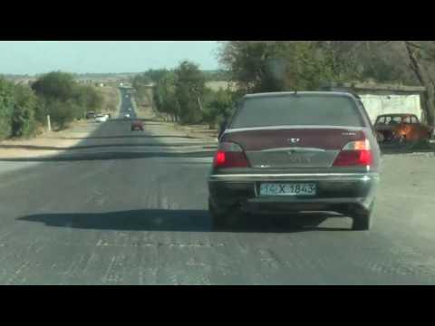 Silk Road  Road Trip Tours & Travel Uzbekistan & Kazakhstan #silkroad #kazakhstan