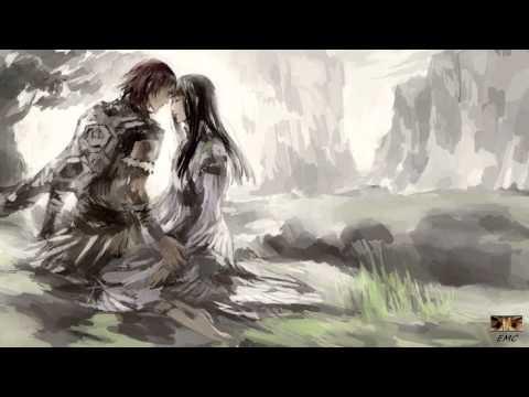 Riptide Music - The Meet (Franck Barre)