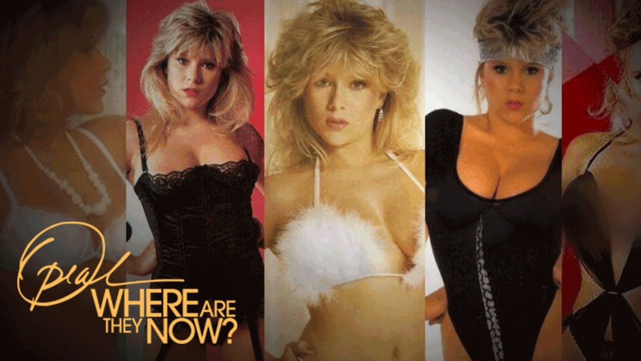 Youtube Samantha Fox naked (45 photo), Sexy, Leaked, Twitter, lingerie 2020