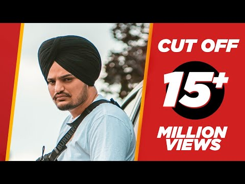 Cut Off | Sidhu Moosewala | True Roots | Gamechangerz | New Punjabi Songs 2019