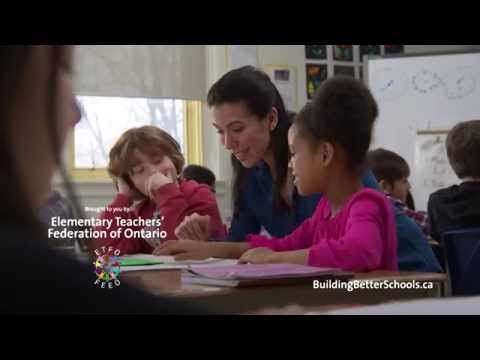 more-time---elementary-teachers'-federation-of-ontario
