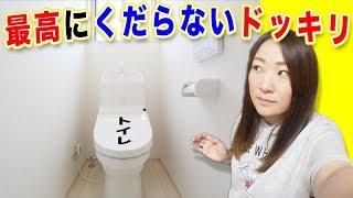 恭ちゃんグッズ→https://muuu.com/videos/1170deff9b2909dd Twitter @ky...