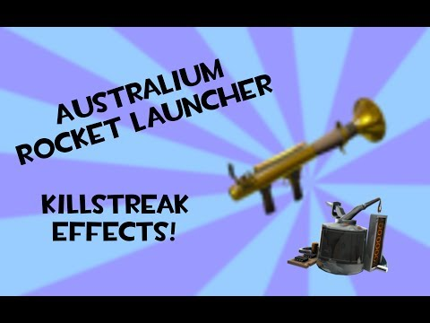 tf2 how to use the huntsman