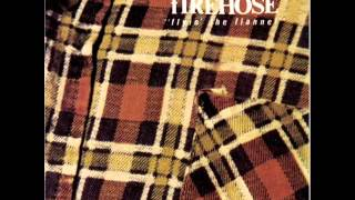 Gambar cover fIREHOSE - Down With the Bass