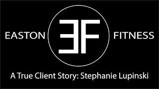 EP. 2 A True Client Story: Stephanie Lupinski