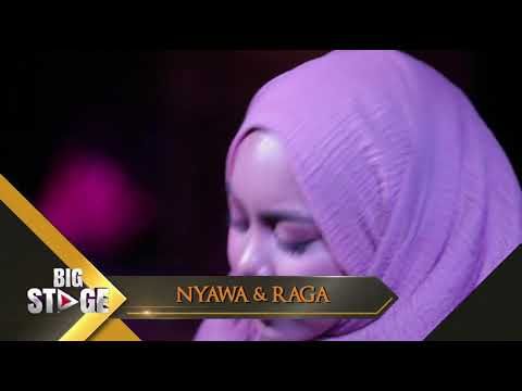 Free Download Lagu Baru Sarah Suhairi Nyawa & Raga (unplugged Version) Mp3 dan Mp4