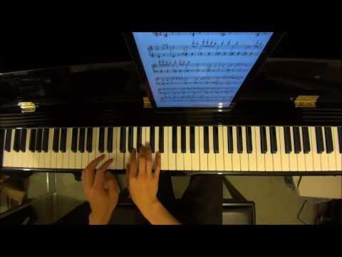 ABRSM Piano 2017-2018 Grade 1 C:6 C6 Ple La Petite Troupe from Les Chants et Les Jeux by Alan