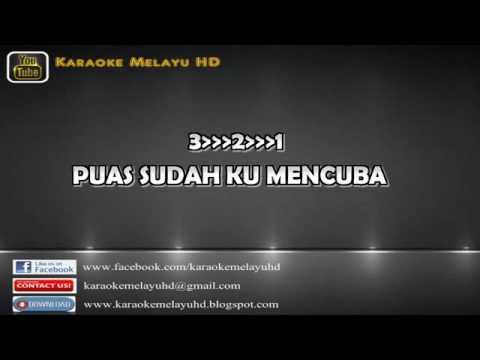 Spin - Puas Ku Mencuba Karaoke Minus One Lirik.mp4