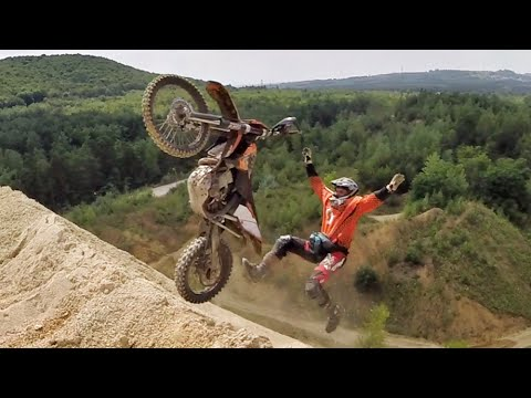 Enduro - Ass Whipping