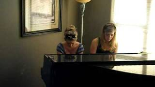 One More Girl - Dark Horse (Amanda Marshall cover)