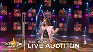 "Shelby Aditya ""DDU DU DDU DU"" 