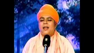 Miri Piri Khalsa (Jagadhari Wale) - Naini Mere Pyareya - Laggein Na Tatti Wao