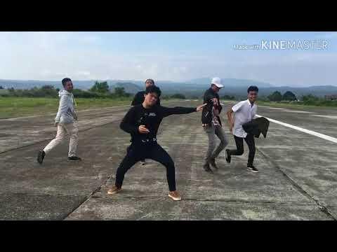 DRA-dance Cover SHOW ME